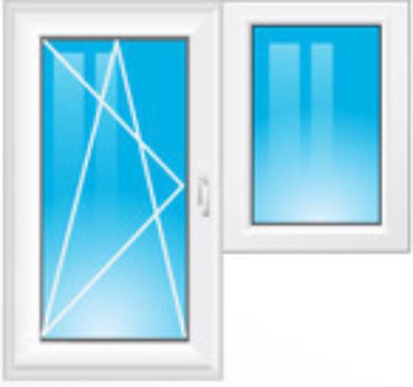 okno_l_balkonova_sestava