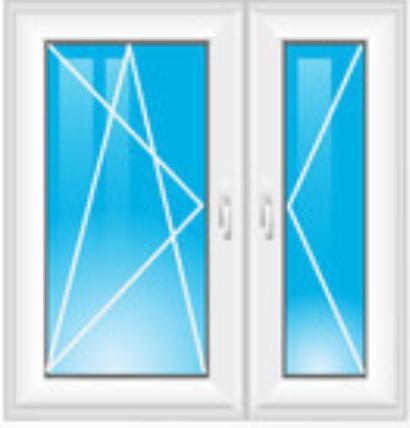 okno_l_balkonove_dvere_dvoudilne