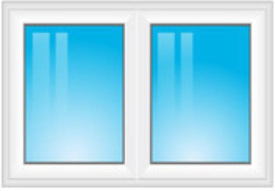 okno_l_dvoudilne_okno_fix