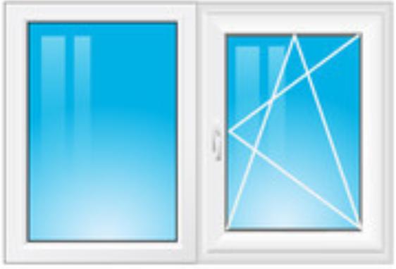 okno_l_dvoudilne_okno_stulp