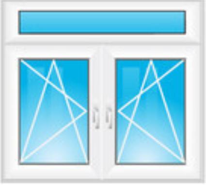 okno_l_trojdilne_okno_sloupek
